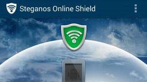 Sperre von Internetseiten auf dem Android-Smartphone umgehen