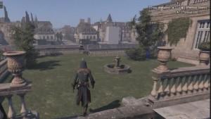 Assassin's Creed Unity: Bilder zeigen eine neue Ausgabe der Serie in Paris