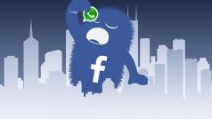 Amerikanische Verbraucherschützer wollen Übernahme von WhatsApp durch Facebook blockieren