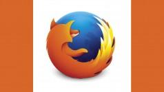 Schnellere Ladezeiten in Firefox: Mozilla komprimiert JPEG-Bilder besser