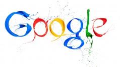 Neues Design für die Suchergebnisse der Google Websuche