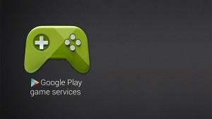 Neue Multiplayer-Optionen und Geschenke für Google Play Games