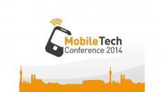 Fünf herausragende Apps: Die Gewinner der MobileTech Awards 2014