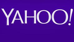 Yahoo! blockiert die Anmeldung mit Facebook und Google