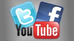 Türkische Regierung sperrt auch YouTube drei Tage vor Kommunalwahlen