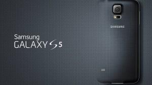 12 Top-Apps für das Galaxy S5 von Samsung