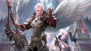 Kein Geld für The Elder Scrolls Online? Hier gibt es kostenlose Alternativen