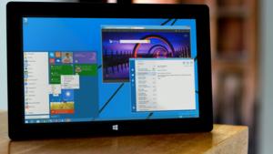 One Windows: So geht es mit Windows und Windows Phone weiter