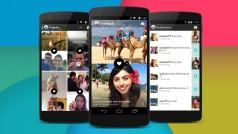Frontback: Die App für die Kombination von Fotos mit Selfies ist jetzt auch für Android verfügbar