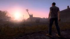 H1Z1: Ein Video zeigt Spielszenen des Free-to-Play Zombie-Überlebensspiels von Sony