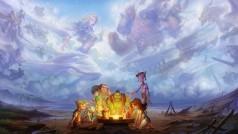 Blizzards Kartenspiel Hearthstone: Heroes of Warcraft für iPad ist jetzt weltweit gestartet