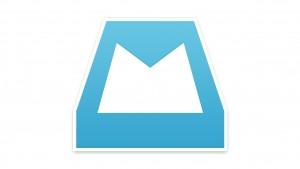 Mailbox: Die E-Mail-App von Dropbox gibt es jetzt auch für Android