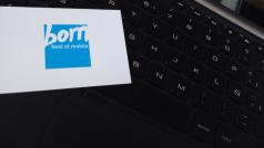 Die besten Apps Deutschlands: Best of Mobile Award für ZDF Mediathek, Roomle und Babbel