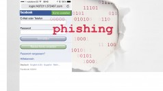 Erinnerst du dich an dieses Foto? – Facebook-Phishing-Angriff klaut Passwörter