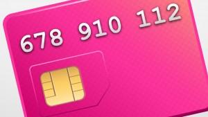 Mit dem Smartphone bezahlen: Telekom startet MyWallet mit MasterCard als Partner