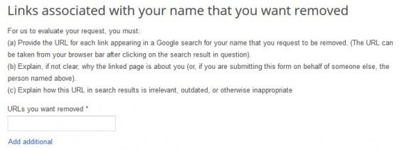 dodawanie linku do formularza