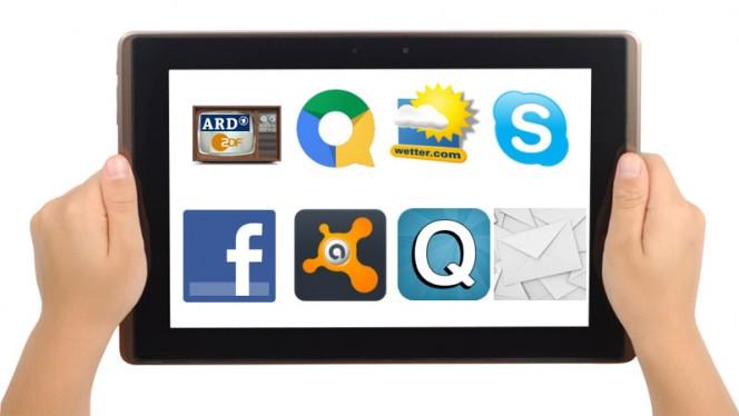 aldi-tablet