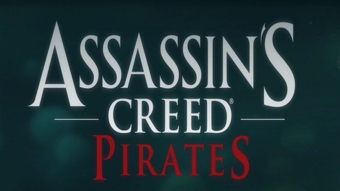 assassins-creed-pirate-web-version