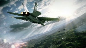 Battlefield 3: Die PC-Version gibt es bis zum 3. Juni 2014 kostenlos