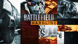 Battlefield 5: Video zu Battlefield Hardline entdeckt – Spiel erscheint im Herbst 2014