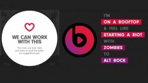 Beats Music: Geleakte Nutzerzahlen beim Spotify-Konkurrenten nach Gerüchten zur Übernahme durch Apple