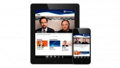Das Erste als App: ARD Live-Fernsehen, Programm und Mediathek jetzt auch für Windows Phone