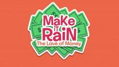 Make It Rain: Das antikapitalistische Spiel überrascht mit Flappy Bird-Erfolg und scheffelt virtuelles und echtes Geld