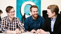 Quizduell – Rätselraten mit Freunden kommt auch ins Fernsehen