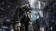 Watch Dogs: Videos zeigen die Detailstufe des Hackingspiels auf der Xbox 360