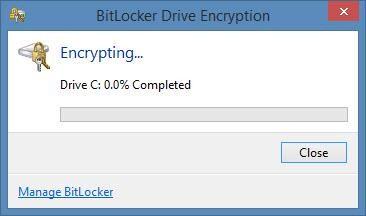 activate bitlocker system drives_ 11 568px