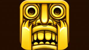 Temple Run durchbricht die Grenze von einer Milliarde Downloads weltweit