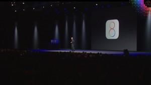 iOS 8: Apple testet App-Werbung auf dem Sperrbildschirm