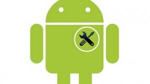 7 Android-Apps für eine optimale Systemleistung