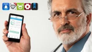 Diabetes-Apps im Vergleich: 5 Apps für Diabetiker