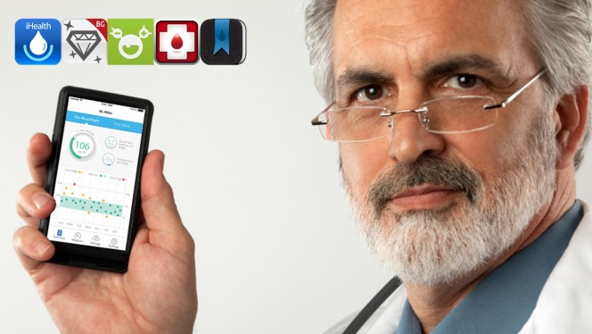 Diabetes-Apps-Header