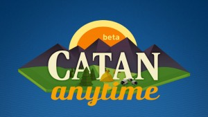 Die Siedler von Catan als kostenloses Browserspiel Catan Anytime von Microsoft