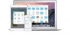 Cloudspeicher iCloud Drive: Apples Dropbox-Alternative bietet auch eine Web-Version