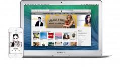 iTunes 11.3 mit Extra-Kategorie: Zusatz-Inhalte für gekaufte Musik und Videos