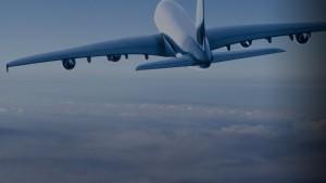 Billiger fliegen: Lonely Planet startet Preisvergleich für Urlaubsflüge
