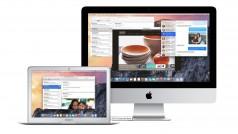Mac OS X 10.10 Yosemite: Augen schonen mit dem Dark Mode