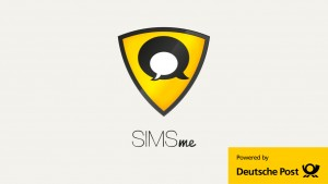 SIMSme: Deutsche Post verpatzt Start ihres WhatsApp-Konkurrenten