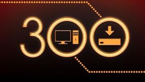 Das muss auf den Rechner – Aktuelle Software-Tipps 300