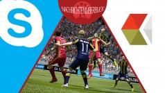 News des Tages: Süper Lig in FIFA 15, automatische Übersetzung in Yelp und kein Skype für OS X Leopard