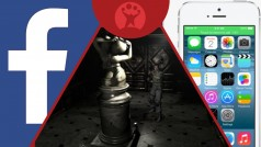 News des Tages: Die Sims 4 ohne Selbstmord, Design-Änderungen in OS X Yosemite und Facebook für Windows Phone