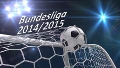 Bundesliga-Saison 2014/2015: Apps und Software für Fußball-Fans