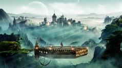 Civilization: Beyond Earth: Jetzt vorbestellen und ein Extra-Kartenpaket mit sechs Planeten erhalten
