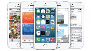 iOS 8 bereitet Fusion von Mac und iPhone vor