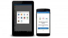 MediaFire-App: Automatisches und kostenloses Backup von Fotos und Videos für Android