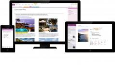 OneNote: Microsoft aktualisiert die Notiz-App mit Handschrifterkennung und Tablet-Oberfläche für Android