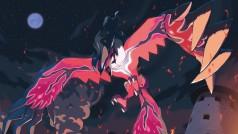 Pokémon Trading Card Game Online: Das kostenlose Sammelkartenspiel erscheint in Kürze für iPad
